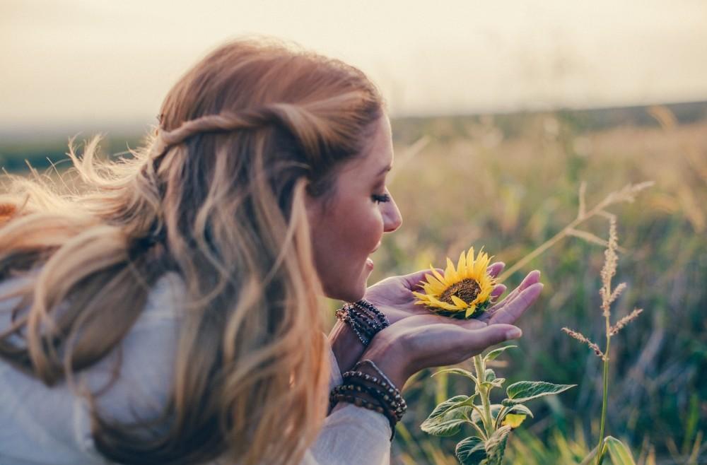 נשירת שיער נשים – יומן החלמה מירב
