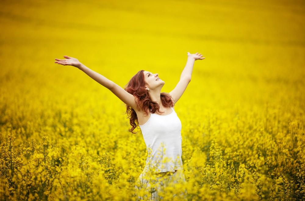 נשירת שיער נשים – שרה בית דגן