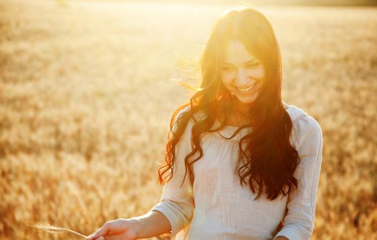 נשירת שיער נשים – יומן החלמה יעל