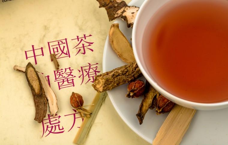 אנדומטריוזיס ופוריות האישה – שיטות ריפוי של הרפואה הסינית