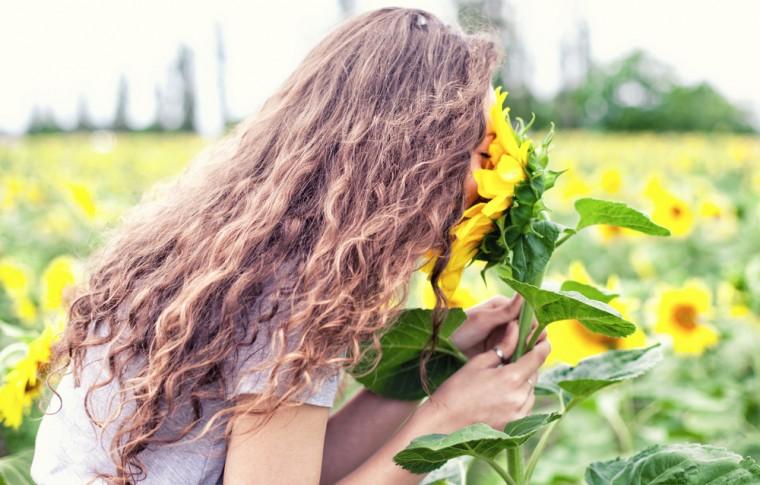 נשירת שיער מסיבית – יומן החלמה רויטל