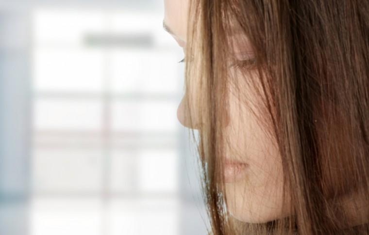נשירת שיער – יומן החלמה הילה